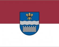 Daugavpils karogs 2