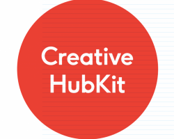 Creative-Hubkit-00-1007x1106