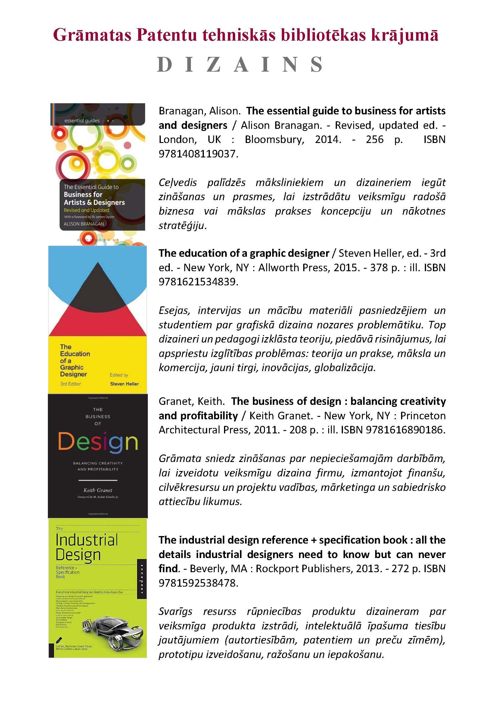 Dizains-11-2015_Page_1