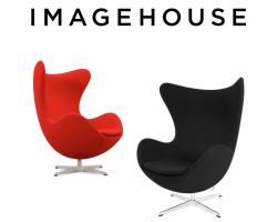 Imagehouse-darbs-00-1007x1106
