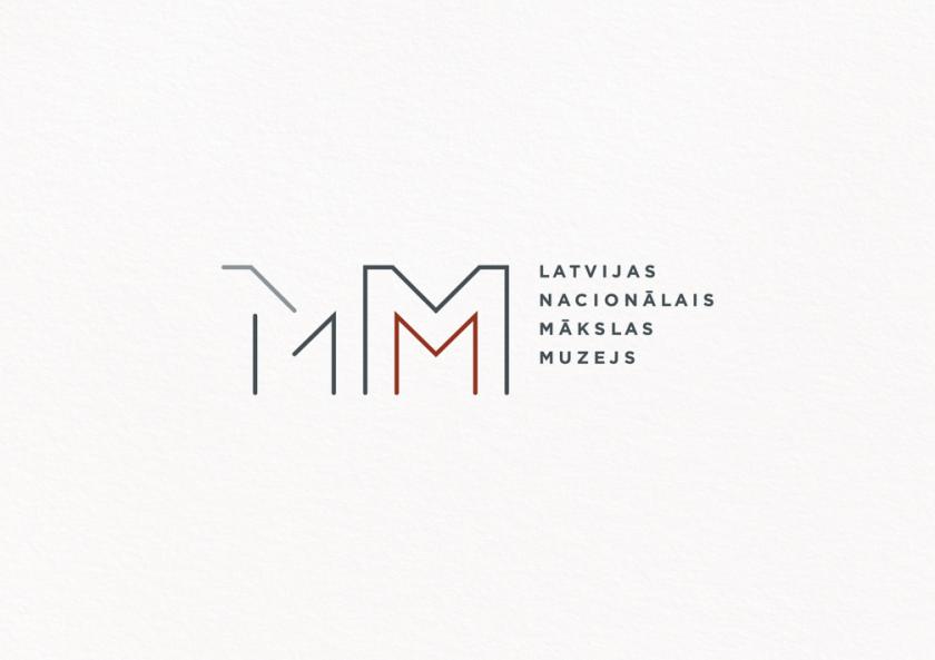 LNMM-Maija-Rozenfelde-04-1007x711