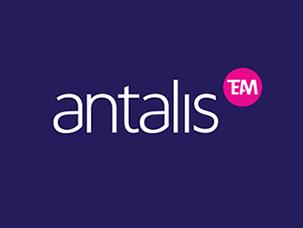 Antalis Logo 2