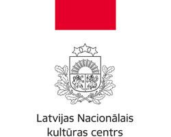 LNKC_3