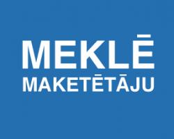 MEKLE-01