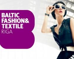 baltic fashion&textile