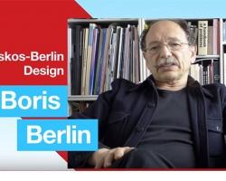 Boris_Berlin2