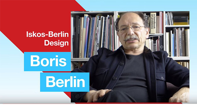 Boris_Berlin2