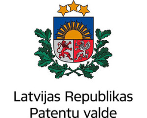 Patentu_valde_rgb_LV_H278pix