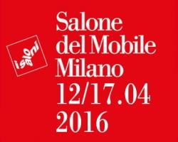 Salone_Mobile_2016_07