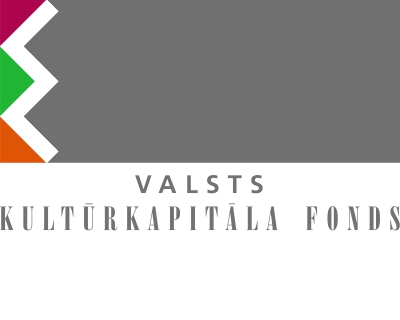 VKKF logo ML