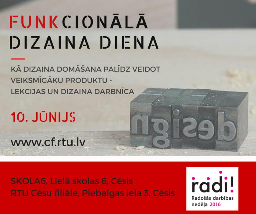 dizaina_diena_radi