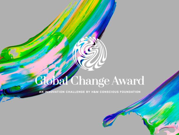 HM-Global-Change-Award_fy1