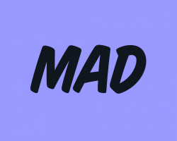 MAD-Design-summer-school-2016-00-500x500