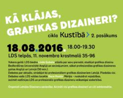 Ka_klajas_GD