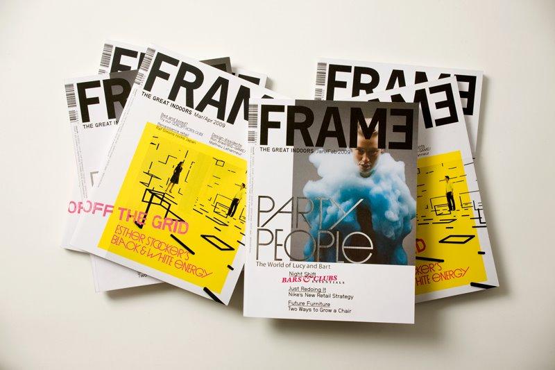 Frame_shop