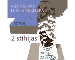 plakats_Aija_Diana