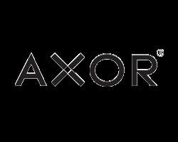 AXOR-250x200-Dpi-lauk
