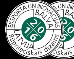 LIAA EIB logo 2016