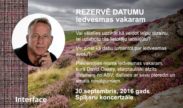 david-oakey-anitra