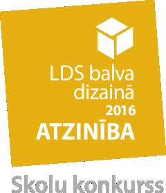 LaurZime-SKK-ATZ-2016