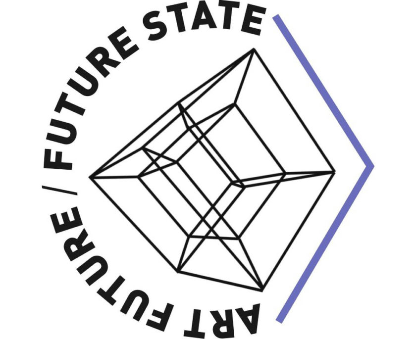 LMA_futurestate