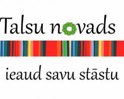talsu_novads