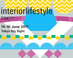 interiorlifestyle_tokyo