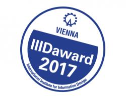 IIIDaward