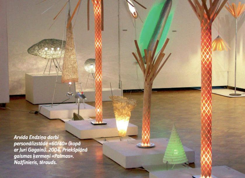 Latvijas_Arhitektura_metala_dizains