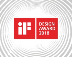iF_design_award