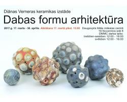 Dabas_formas_vernera