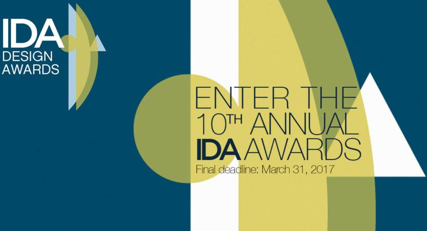 IDA_2017_award