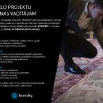 KRASSKY_DS_Lielo-projektu-pardosanas-vaditajs
