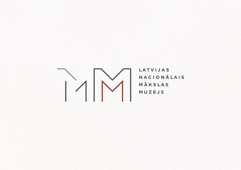 LNMM-publicitates-attels