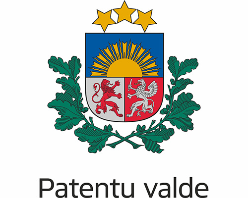 Patentu_valde_rgb_LV_500x400