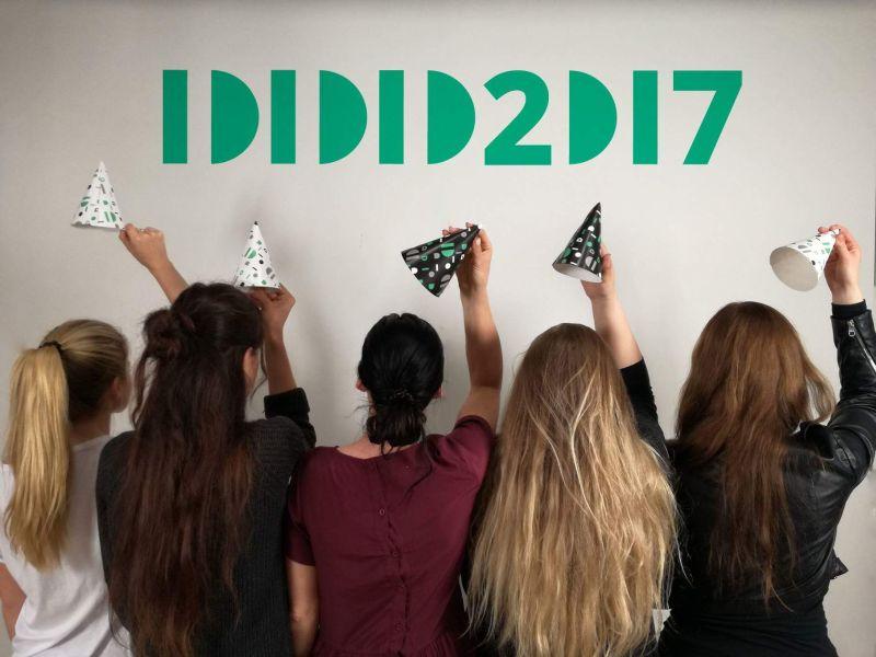 DDD2017_publicitates_attels_1