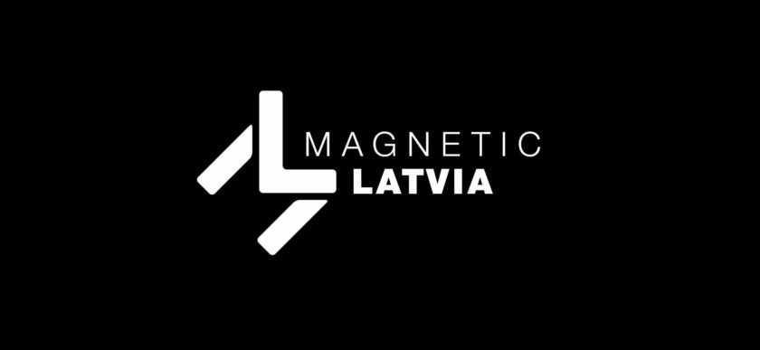magnetic_latvia_2