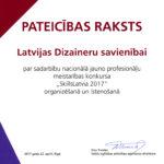 Skills_Latvia_IZM_Pateicība_002