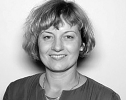 MB Aija Freimane