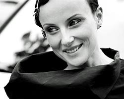 MB Eva Staneviča