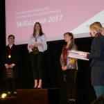 SkillsLatvia2017_1