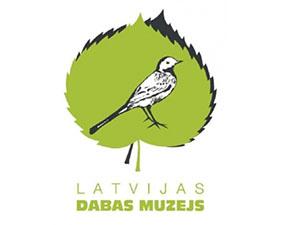 dabasmuzejs_logo_7.liela
