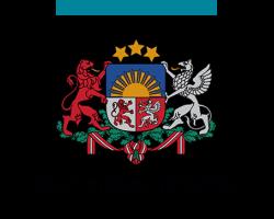 ekonomikas-ministrija-262936-550693f84876b copy