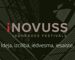 iNOVUSS