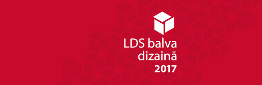 LDS_BD_2017 Laureati Galva