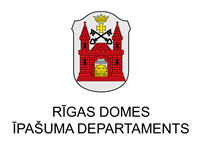 Rigas-dome_1423574386459