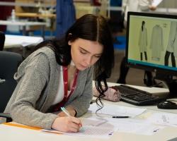 22.04.2017. Skills Latvia 2017. Nacionālais jauno profesionāļu meistarības konkurss.