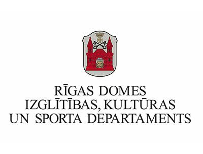 rigas dome-RDIKSD_RGB2