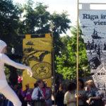 ww04_IDcod.L_V.A.006-2001 Riga