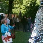 ww06_IDcod.L_V.A.021-2012 Riga